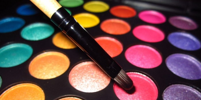 Top Tips To Improve Your Make Up